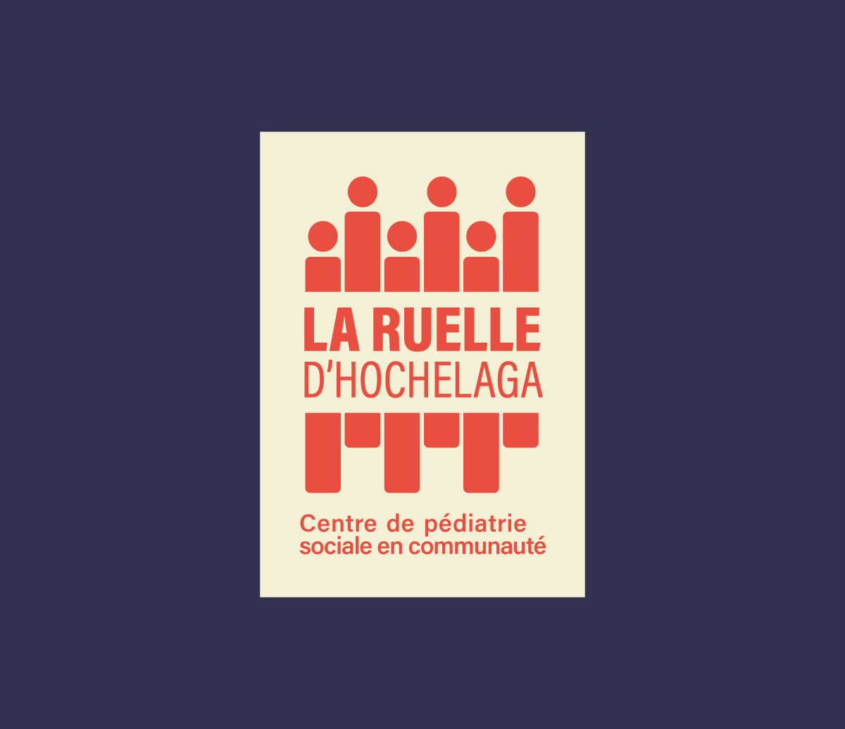 https://fondationdrjulien.org/wp-content/uploads/2021/03/Thumb_laruelle.png