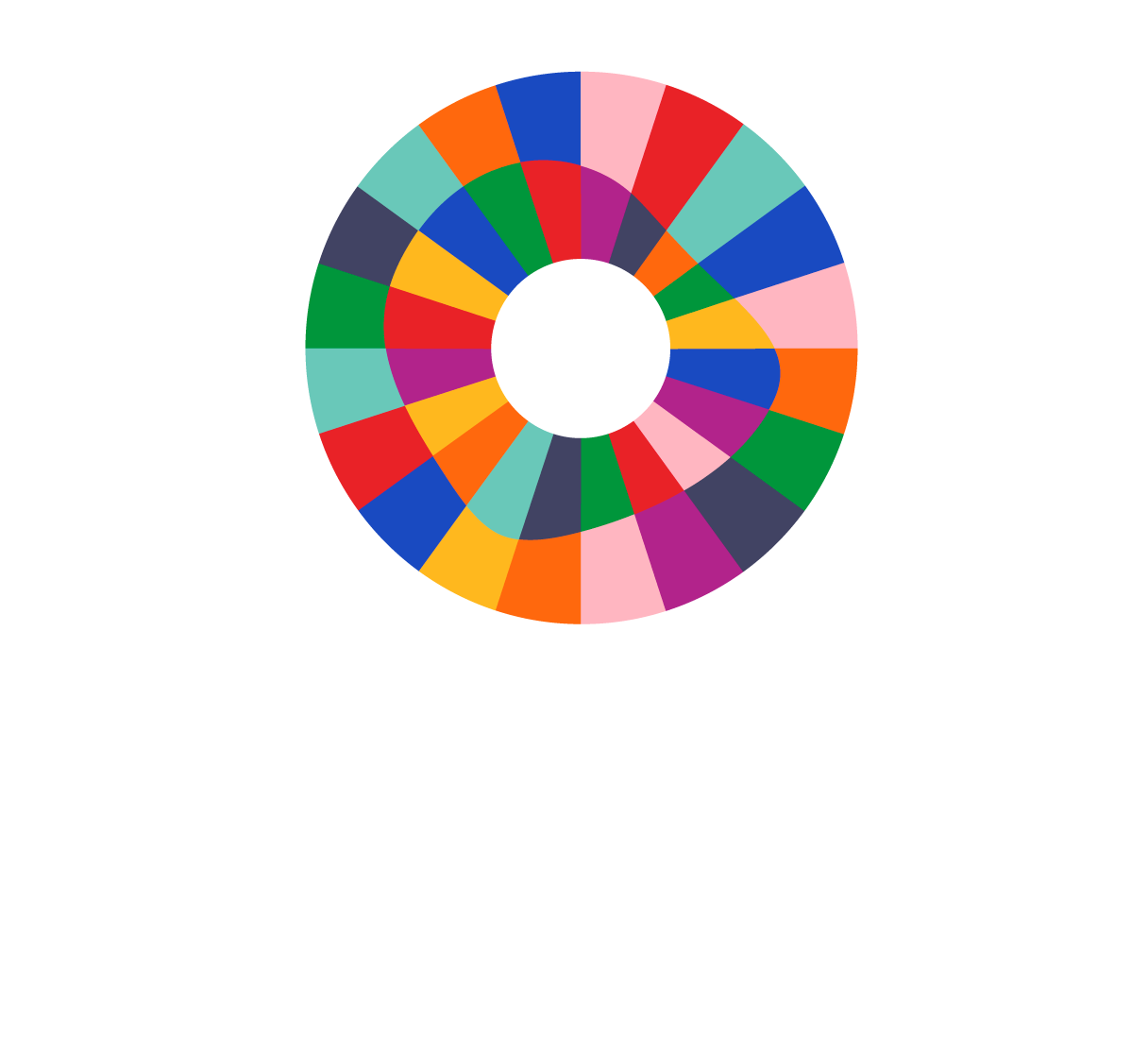 https://fondationdrjulien.org/wp-content/uploads/2021/04/FDJ_logo_RGB_vert_b-1-e1618403449265.png