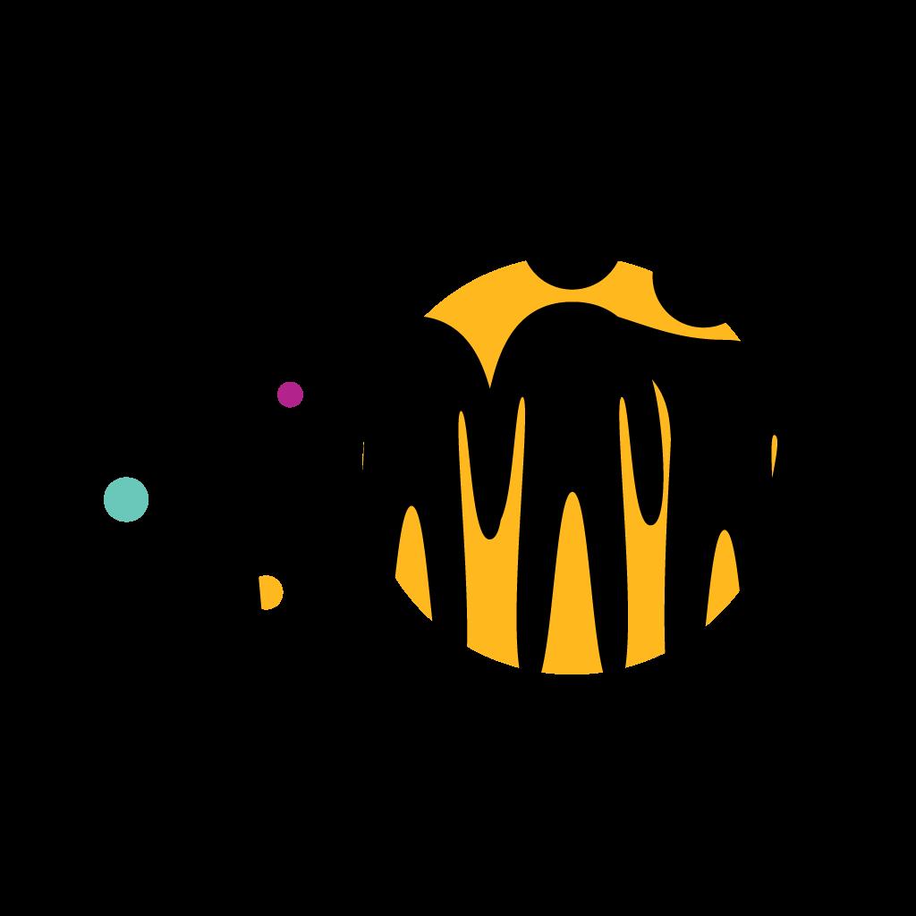 https://fondationdrjulien.org/wp-content/uploads/2021/08/dcode_1.png